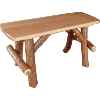 Chelsea Home Forest Dining Table
