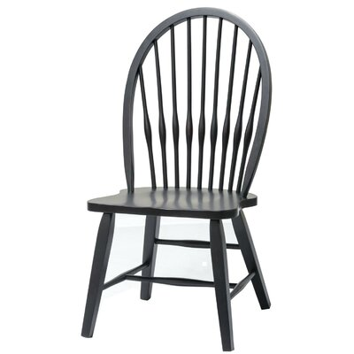 Chelsea Home Summerwood Side Chair
