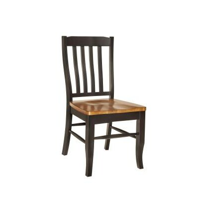Chelsea Home Twain Side Chair