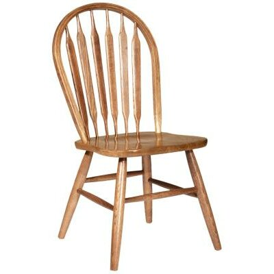 Chelsea Home Hopper Side Chair