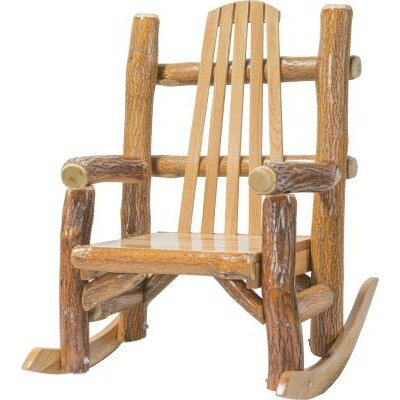 Chelsea Home Fenmore Rocking Chair