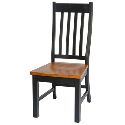 Chelsea Home Abington Side Chair