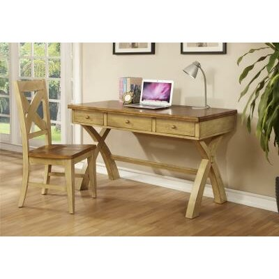 Chelsea Home Wallis Writing Desk