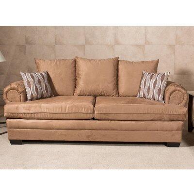 Chelsea Home Littleton Sofa