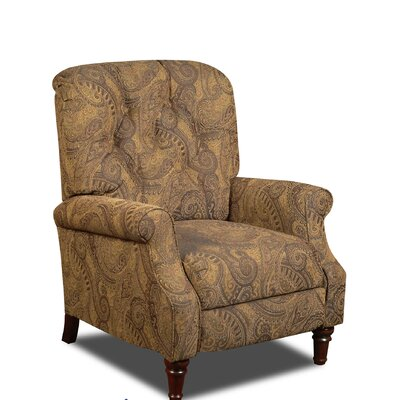 Chelsea Home Isle Club Recliner