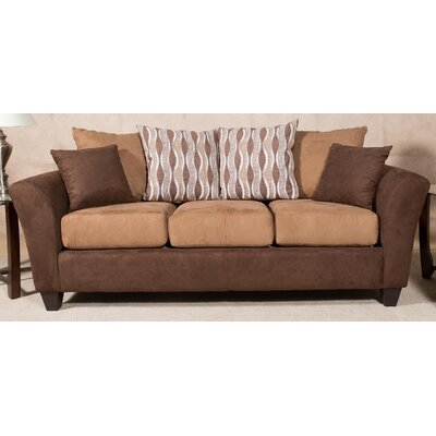 Chelsea Home Malden Sofa