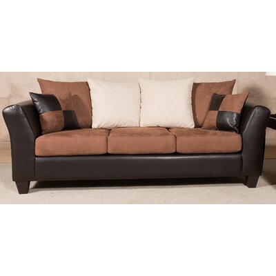 Chelsea Home Montague Sofa
