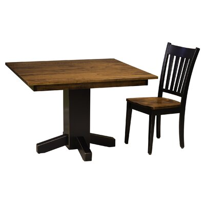 Chelsea Home Noras Dining Table