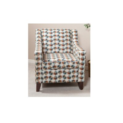 Chelsea Home Kilkenny Arm Chair