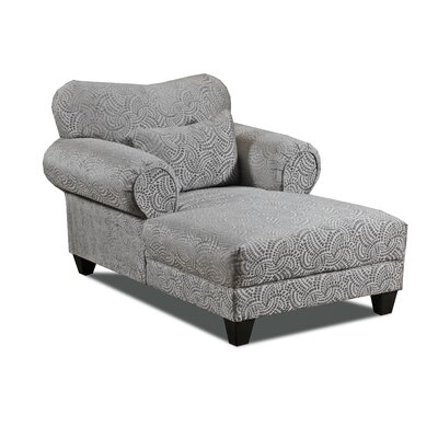 Chelsea Home Beecher Chaise Lounge