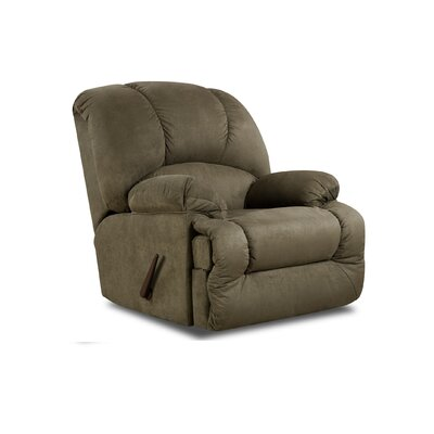Chelsea Home Virginia Recliner