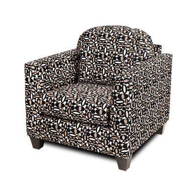 Chelsea Home Charlston Arm Chair