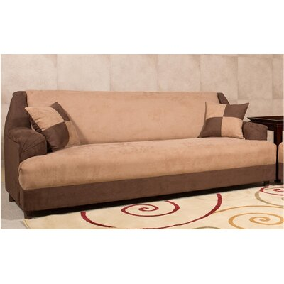 Chelsea Home Lincoln Sofa