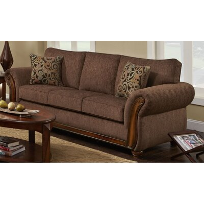 Chelsea Home Courtney Sofa
