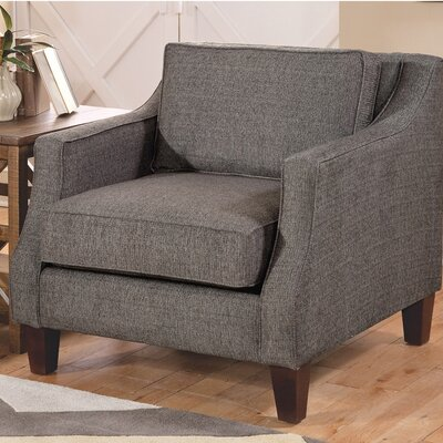 Chelsea Home Larch Arm Chair