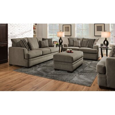 Chelsea Home Calexico Sleeper Living Room Collection