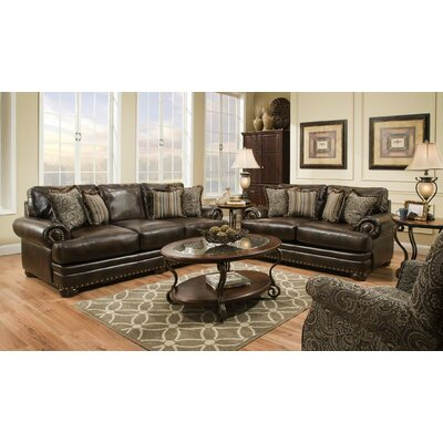 Chelsea Home Matilda Living Room Collection