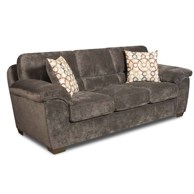 Chelsea Home Gable Sofa