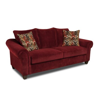 Chelsea Home Edgar Sofa