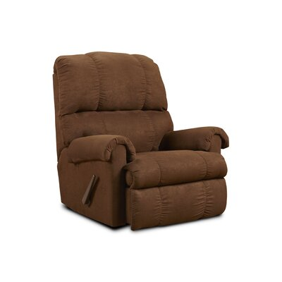 Chelsea Home Grace Chaise Recliner