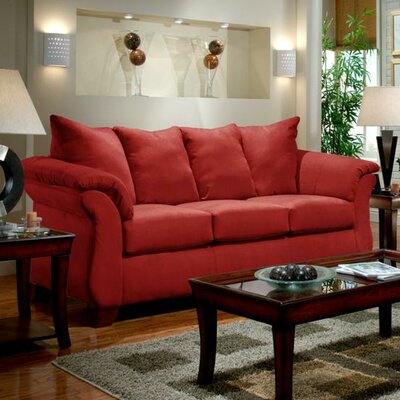 Chelsea Home Armstrong Sofa