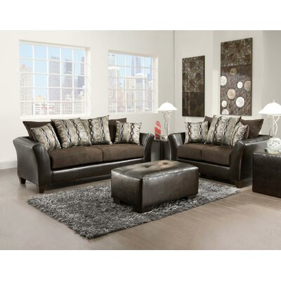 Chelsea Home Eta Living Room Collection