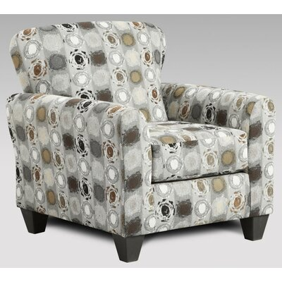 Chelsea Home Talbot Accent Chair