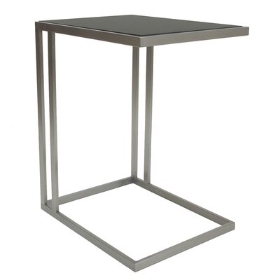Allan Copley Designs Salvador End Table