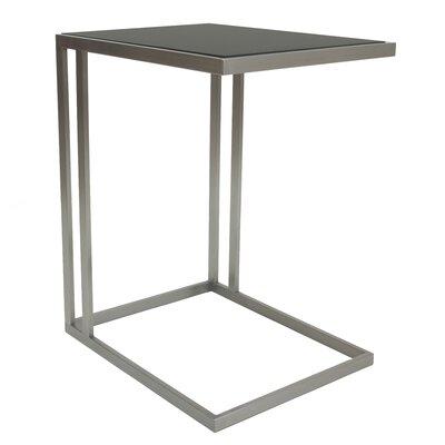 Allan Copley Designs Salvador End Table