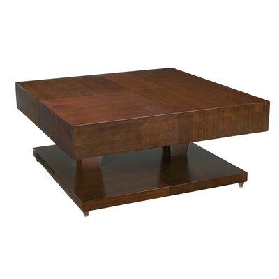 Allan Copley Designs Sarasota Coffee Table