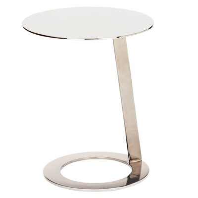 Allan Copley Designs Mindy End Table