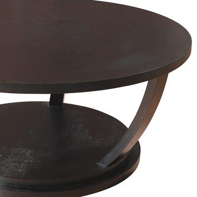 Allan Copley Designs Concept Coffee Table