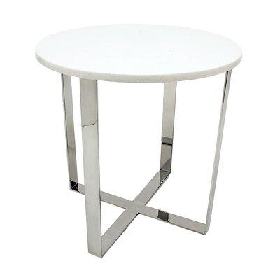 Allan Copley Designs Keira End Table