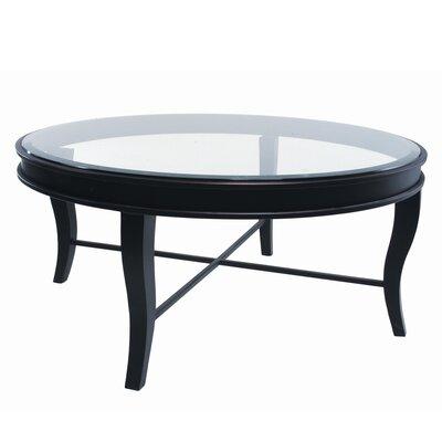 Allan Copley Designs Dania End Table