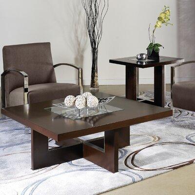 Allan Copley Designs Bridget Coffee Table