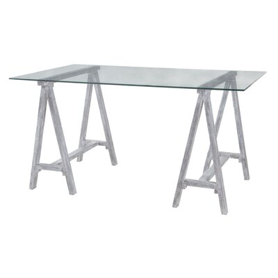 Breakwater Bay Plover Coffee Table