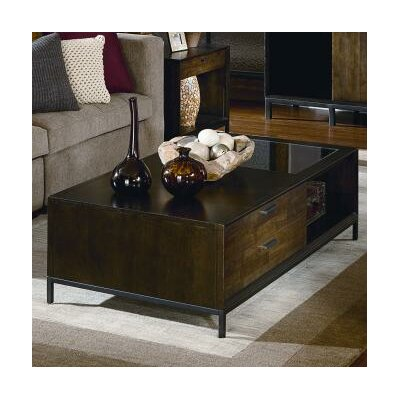 Legacy Classic Furniture Kateri Coffee Table