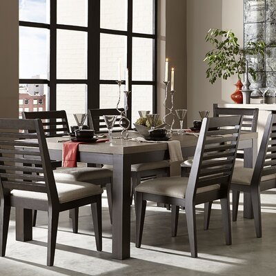 Legacy Classic Furniture Helix Dining Table