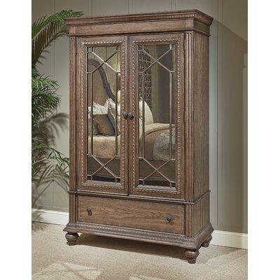 Legacy Classic Furniture Renaissance Armoire
