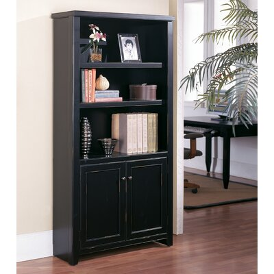kathy ireland Home by Martin Furniture Tribeca Loft 70