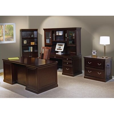 home office furniture pieces image | yvotube