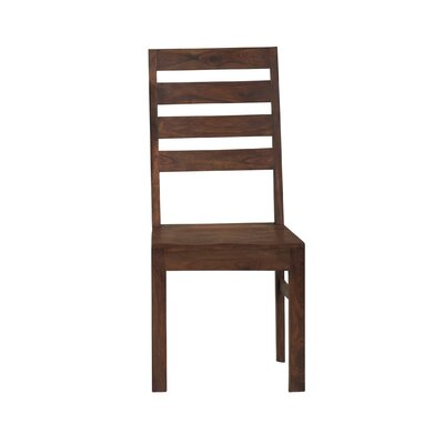 Loon Peak Lambert Side Chair (Set of 2)