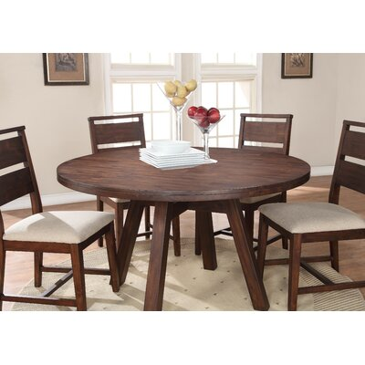 Modus Furniture Portland 5 Piece Dining Set