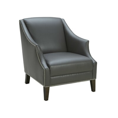 Darby Home Co Nicholas Armchair