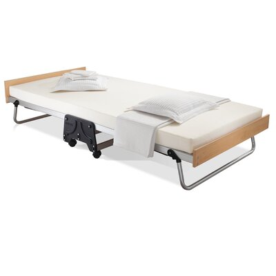 Jay-Be Jay-Be Folding Bed