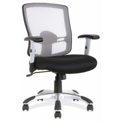 OfficeSource Artesa Series Mesh Task Chair