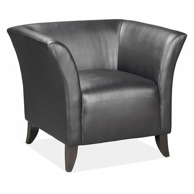 OfficeSource Scottsdale Chair