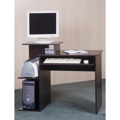 Mylex Student Computer Desk