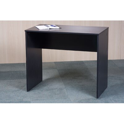 Mylex Shell Writing Desk