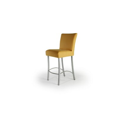 Createch Angle Side Chair